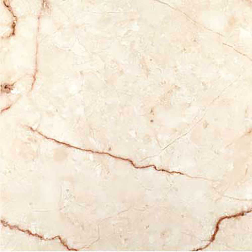 Italian Marble Digital 30x30 Cm Floor Tiles Satin Matt