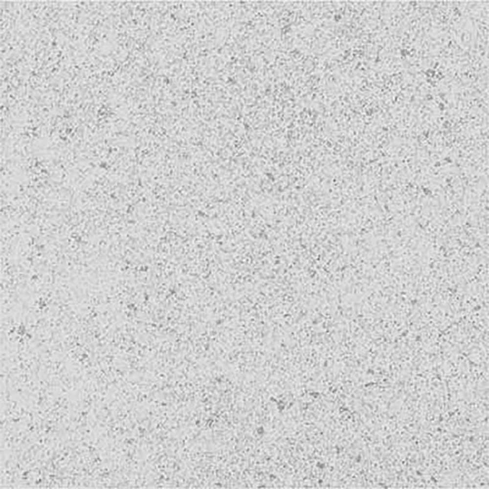 Granito Grey Serie Topaz 60x60 Cm Floor Tiles Rustic