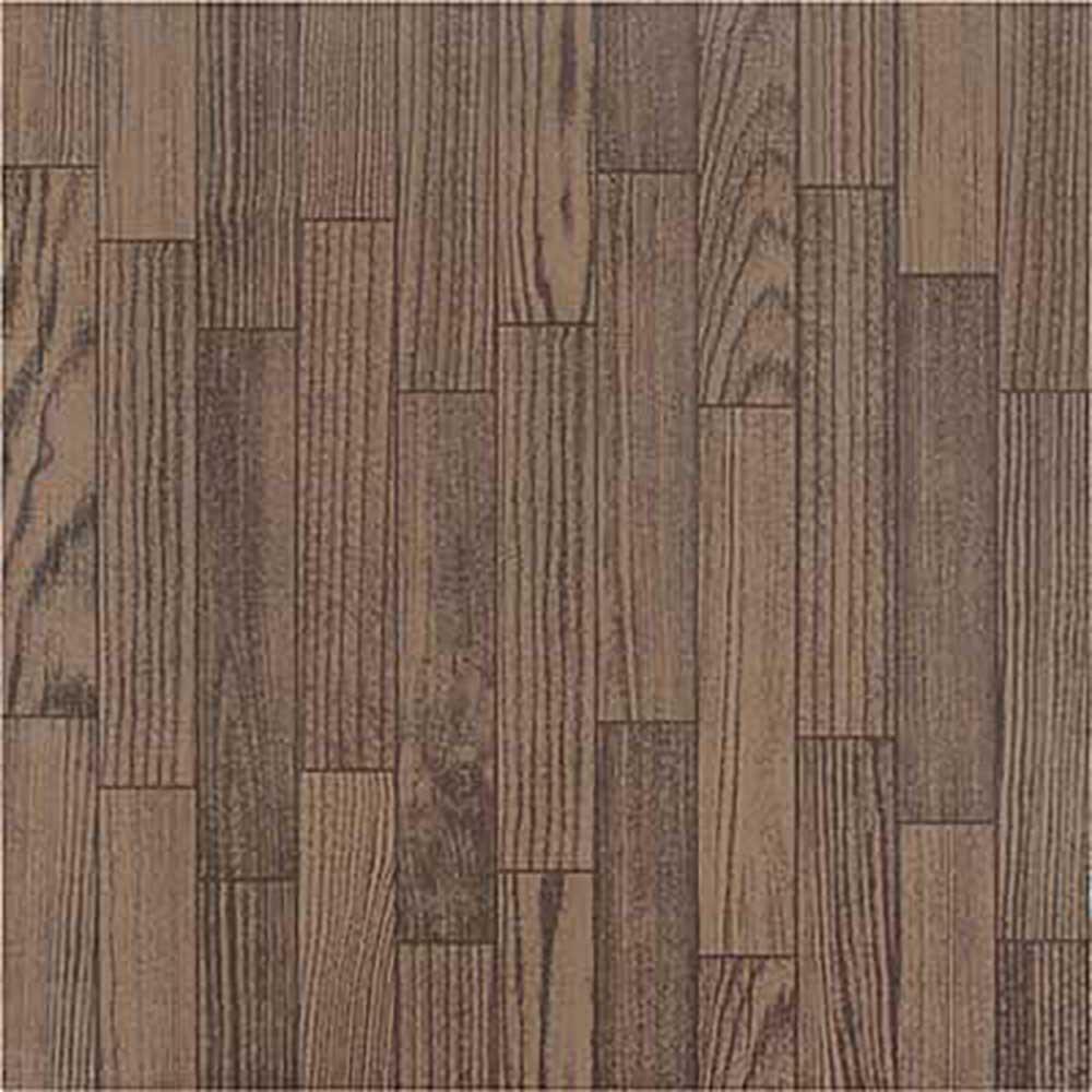 Ghana Brown Serie Rectificado 40x40 Cm Floor Tiles