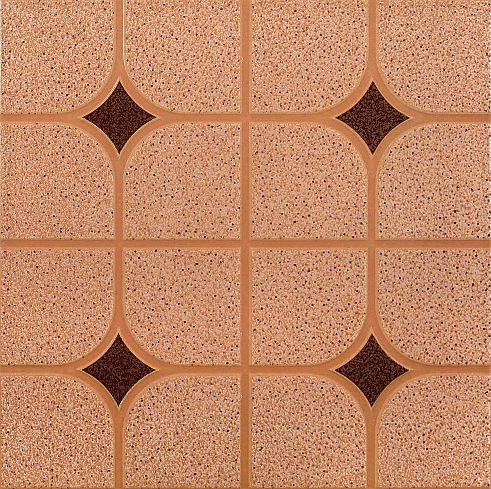 Diamond Cotto 30x30 Cm Floor Tiles Matt