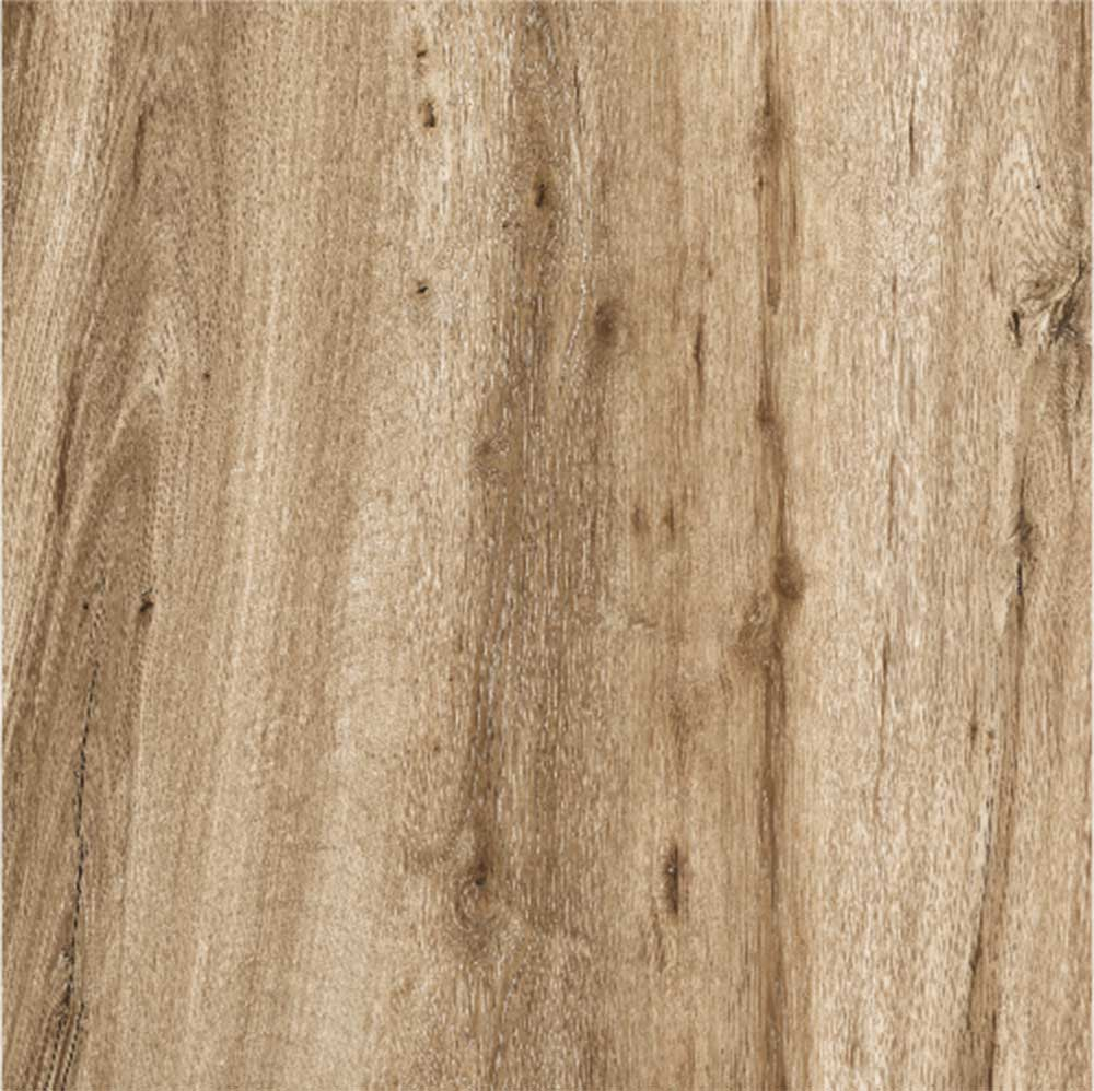 Jade Teak, Digital - 60x60 cm, Floor Tiles, Matt