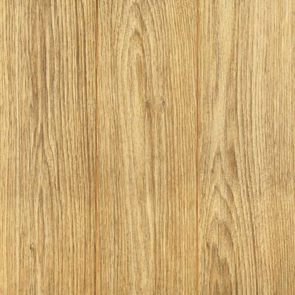 Teak Wood Floor Tiles Tile Design Ideas