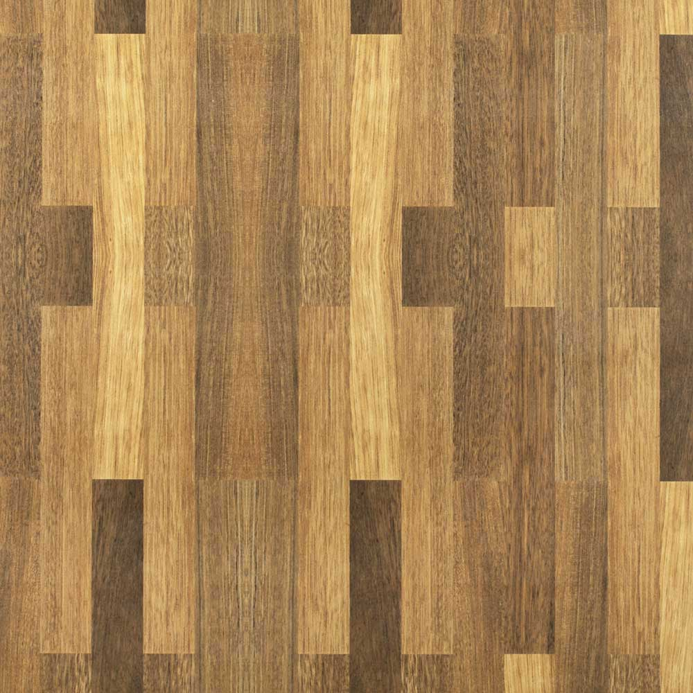 Exo Wood Digital 60x60 Cm Floor Tiles Matt