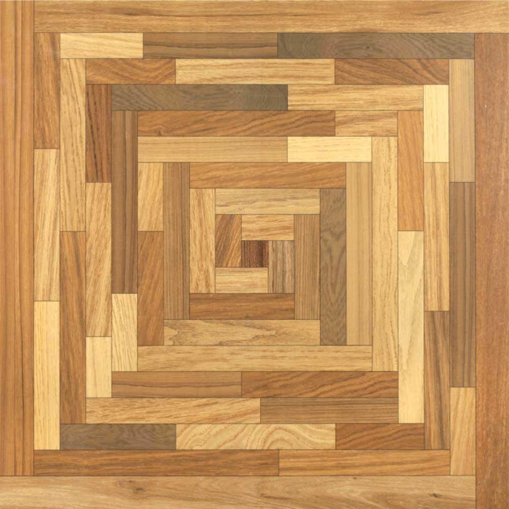 Wooden tile flooring india gurus floor for Deck tiles india