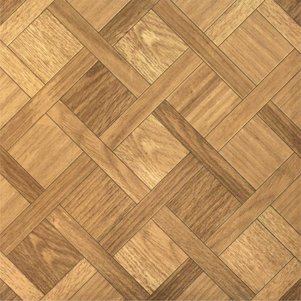 Wooden Texture Floor Tiles India Thefloors Co
