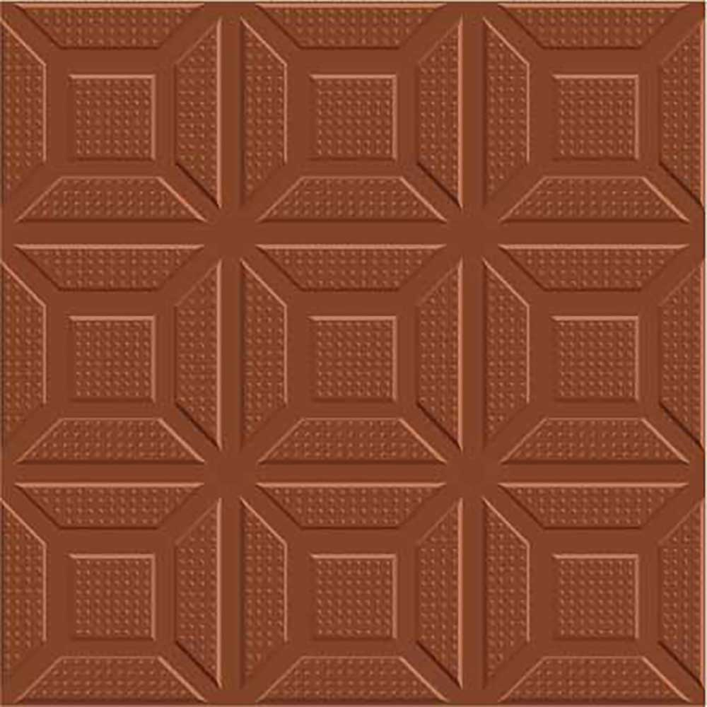 Terracotta Floor Tiles Kajaria | Floor Perfect