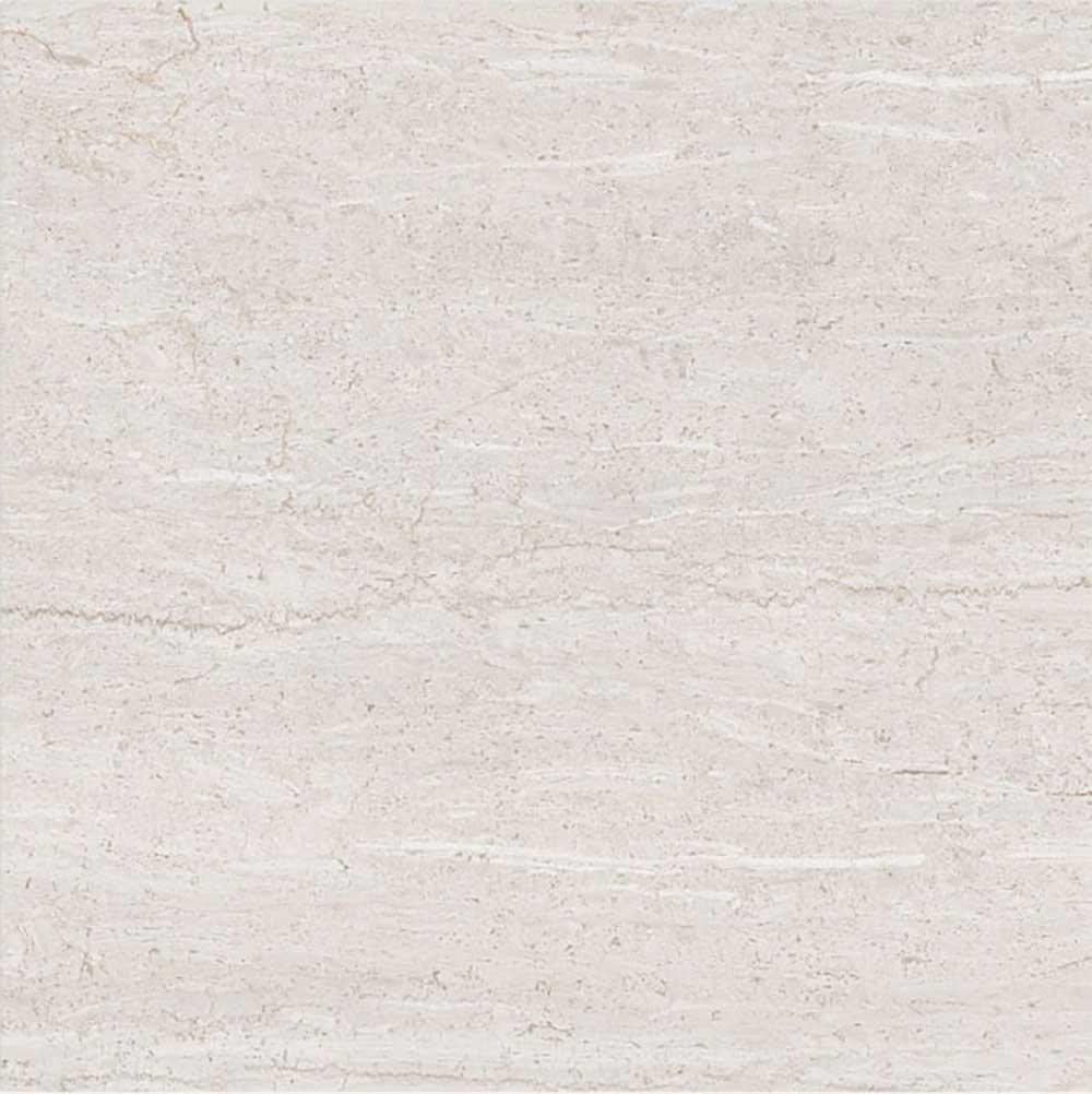 Italian Travertino Digital 40x40 Cm Floor Tiles