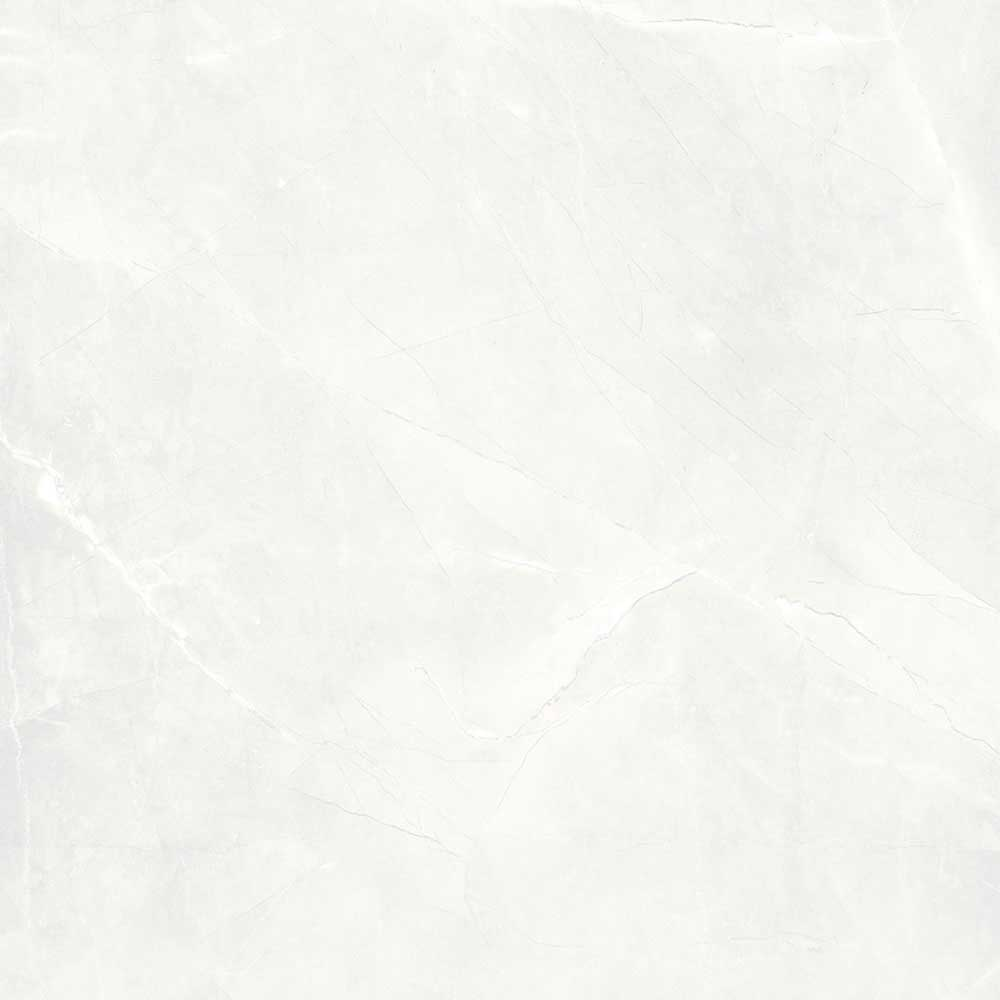 Belarus Mist Gres Tough 80x80 Cm Floor Tiles Polished