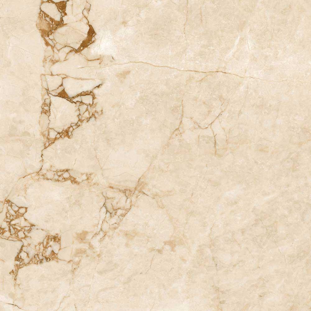 Dyna Marble Gres Tough 80x80 Cm Floor Tiles Polished