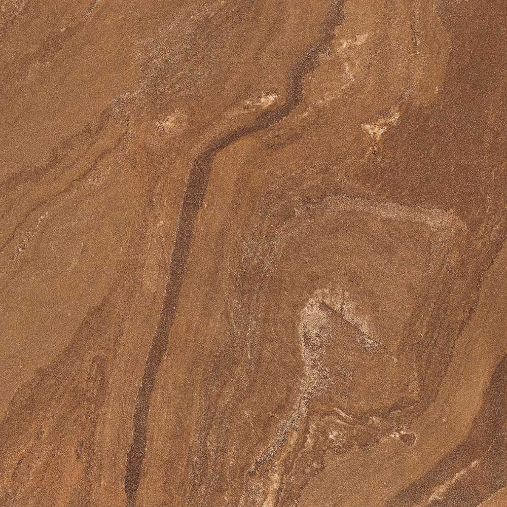 Portoroz bronze gres tough 80x80 cm floor tiles polished portoroz bronze dailygadgetfo Gallery