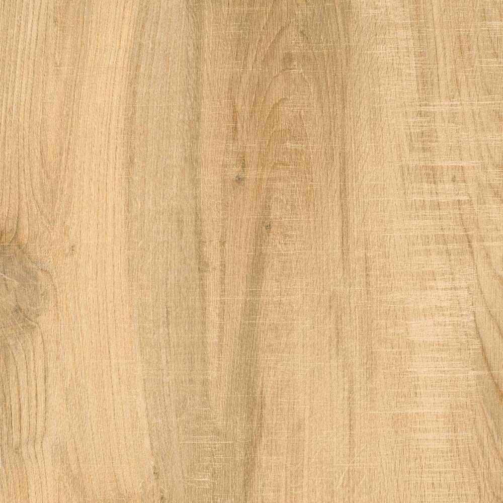 American Cedar Gres Tough 80x80 Cm Floor Tiles Wood