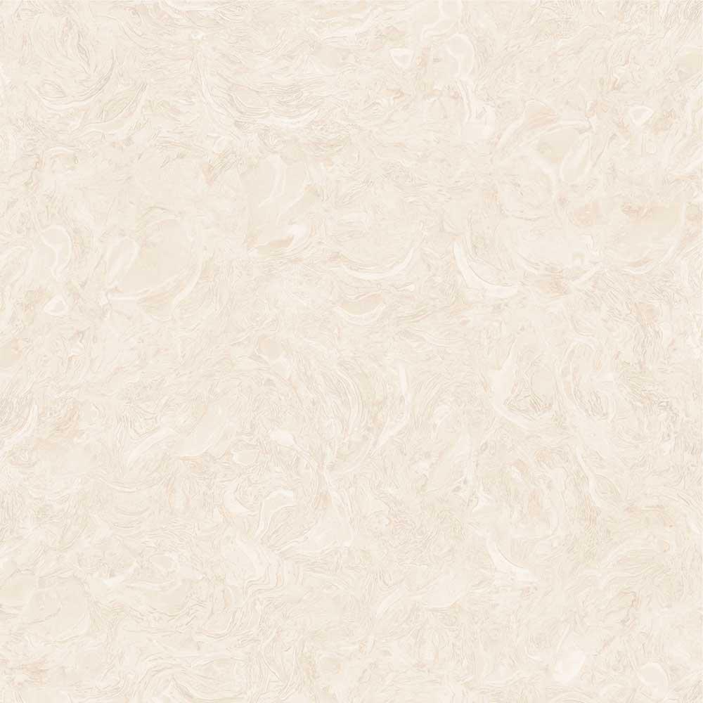 Calcite Ivory Glam 60x60 Cm Floor Tiles Polished
