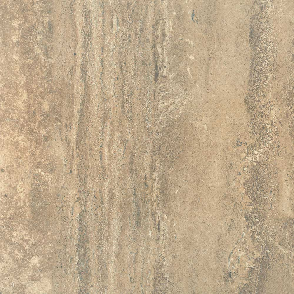 Desert Gold Glam 60x60 Cm Floor Tiles Polished