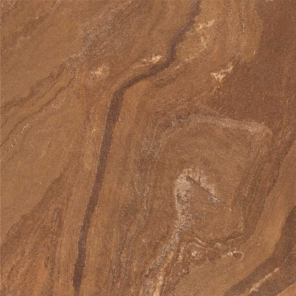 Portoroz bronze glam 60x60 cm floor tiles polished portoroz bronze dailygadgetfo Choice Image