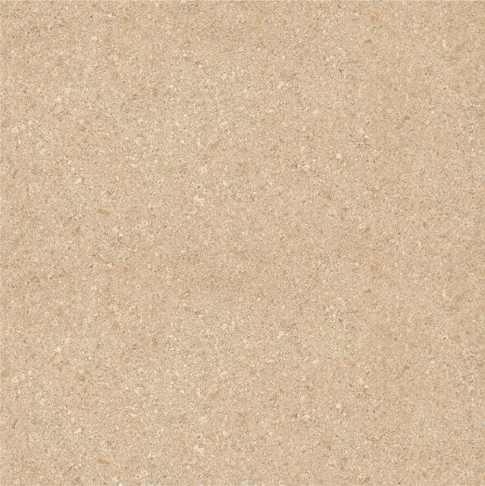 Quartz bronze glam 60x60 cm floor tiles polished quartz bronze dailygadgetfo Choice Image