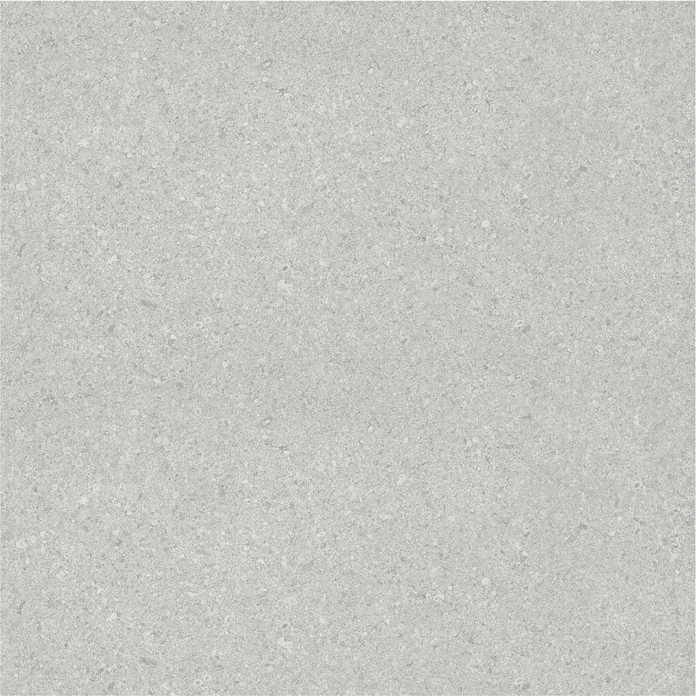 Quartz gris glam 60x60 cm floor tiles polished quartz gris dailygadgetfo Images