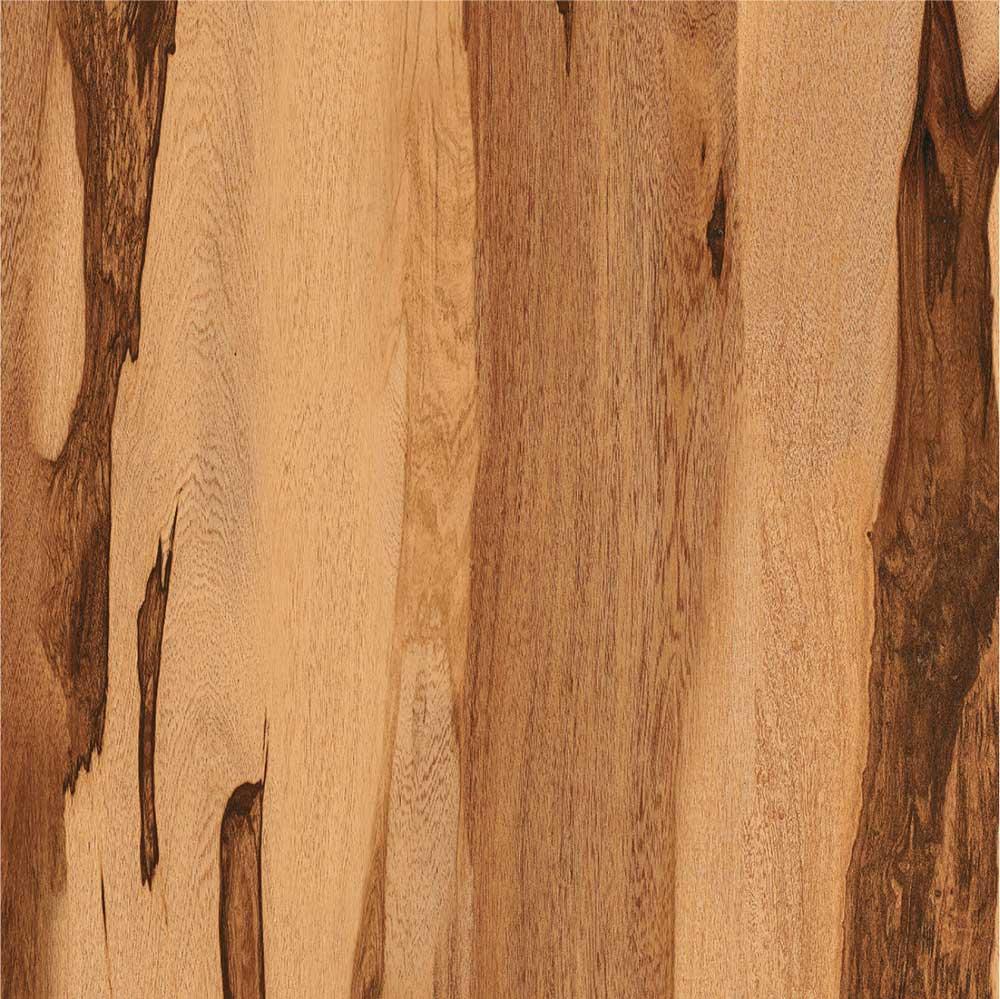 Sequoia Wood Glam 60x60 Cm Floor Tiles Polished