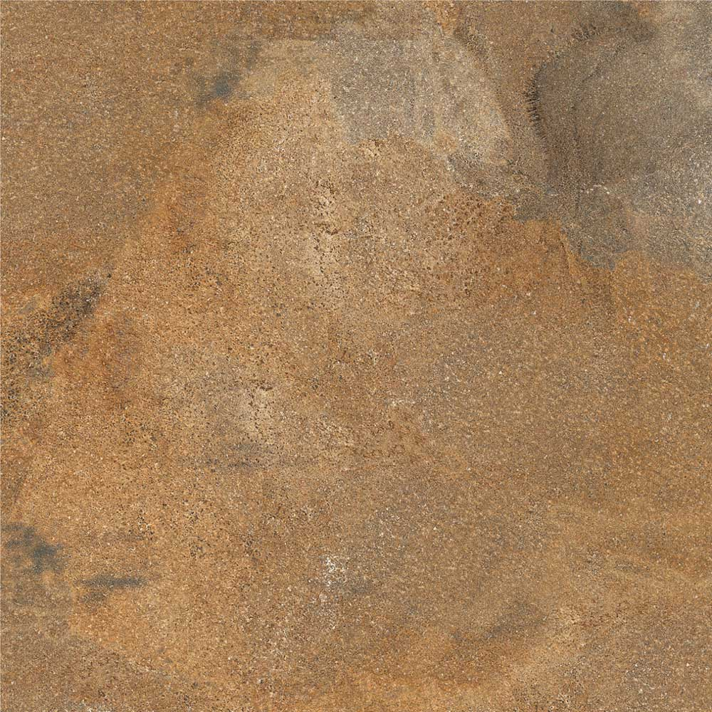 Volcano bronze glam 60x60 cm floor tiles polished volcano bronze dailygadgetfo Choice Image
