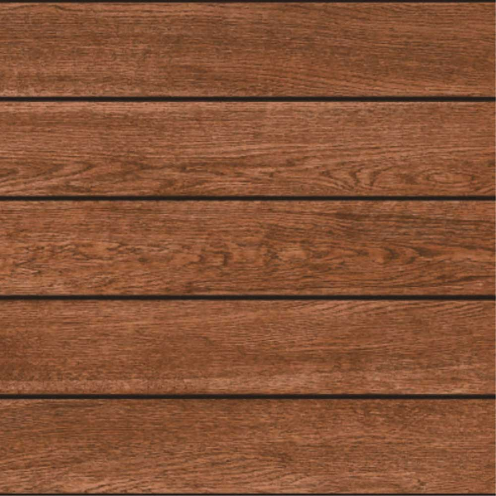 Assam walnut digital exterior collection 30x30 cm for Exterior wall tiles design india