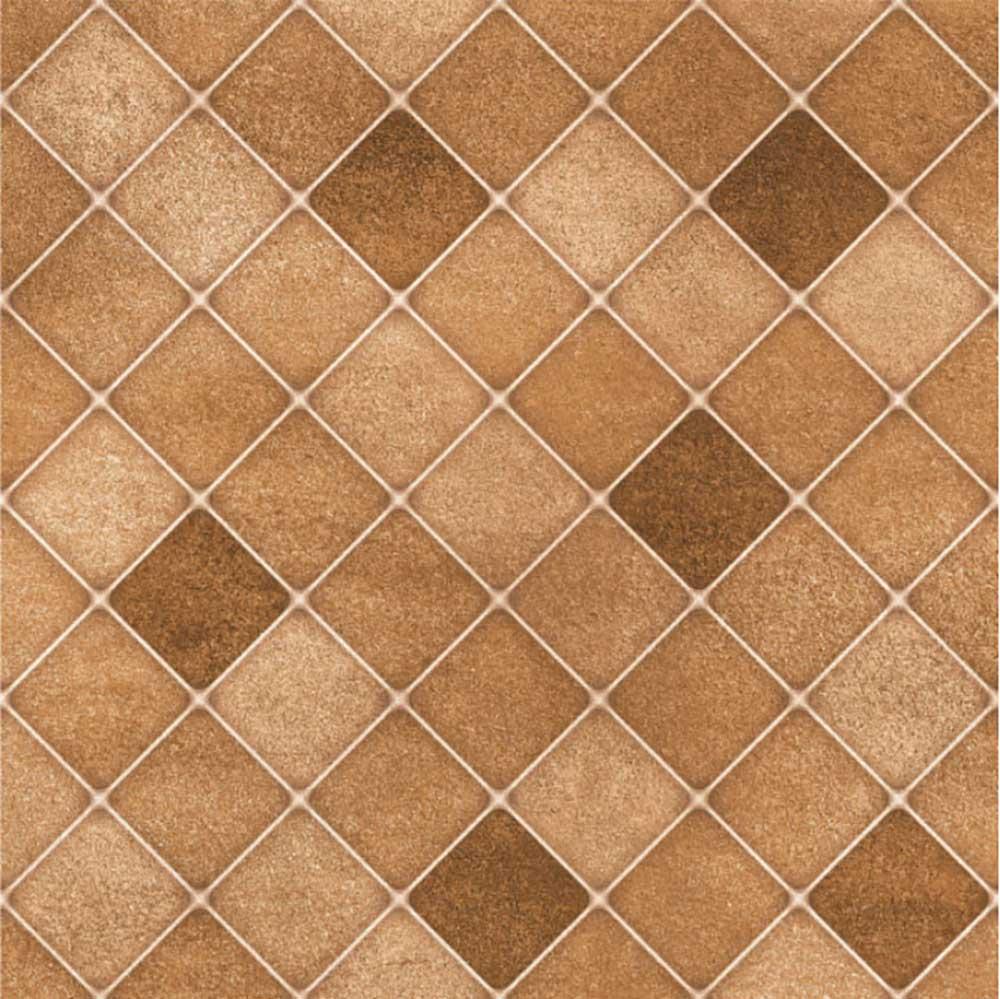 Prism Rust Digital Exterior Collection 30x30 Cm Floor