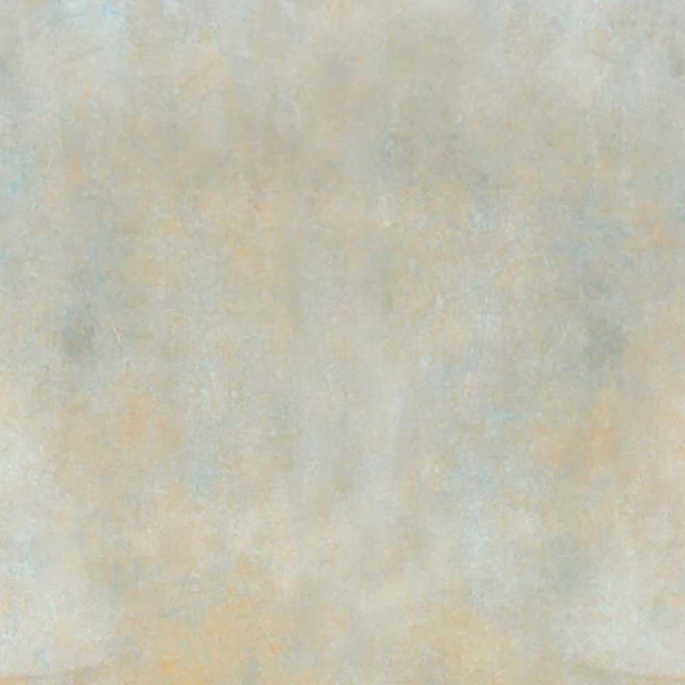 Aqua Dark Floor Tiles 30x30 Cm Matt