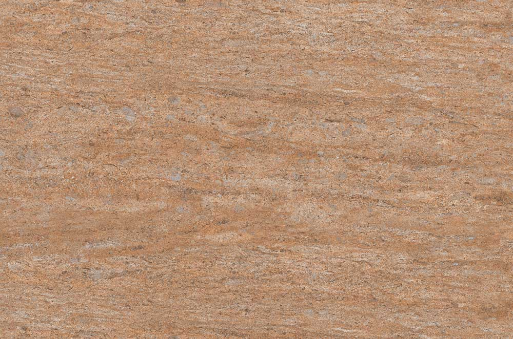 Amber bronze floor tiles slabs 80x120 cm amber bronze dailygadgetfo Choice Image