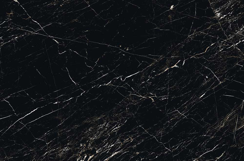 Black Marquina Floor Tiles Slabs 80x120 Cm