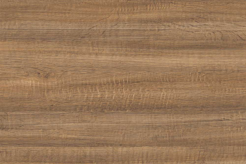 Fiddle Polished Wood Floor Tiles Slabs 80x120 Cm