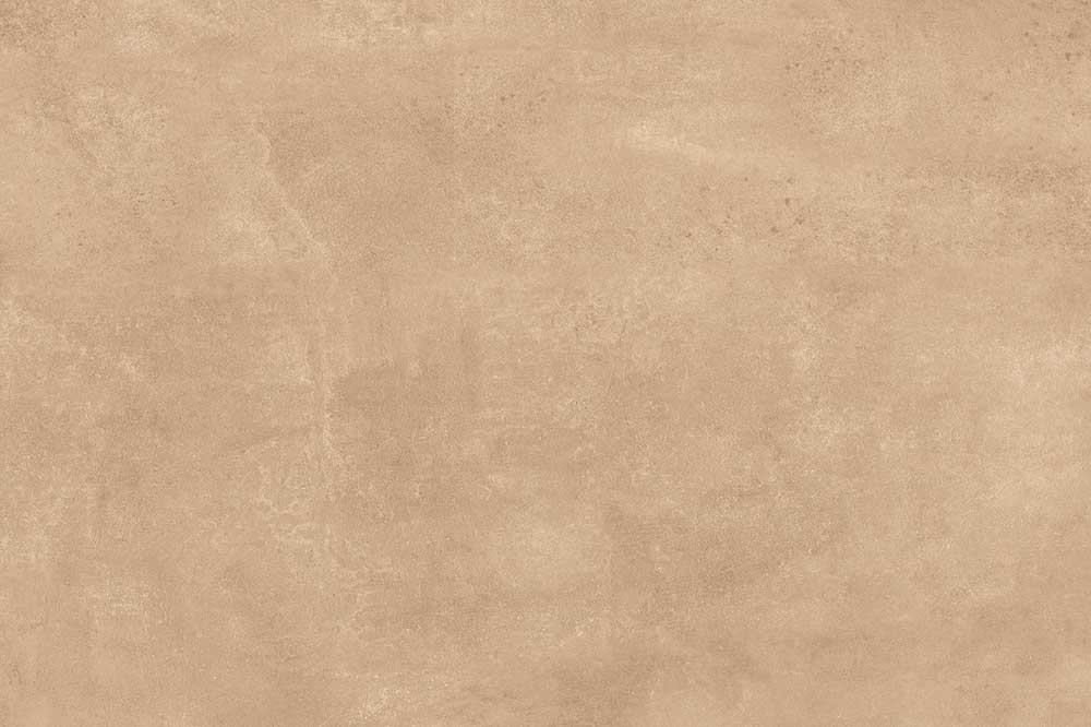 Flint Copper Floor Tiles Slabs 80x120 Cm