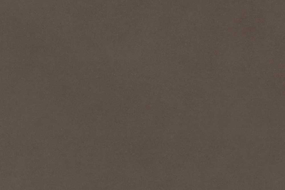 Iridium bronze floor tiles slabs 80x120 cm iridium bronze dailygadgetfo Choice Image