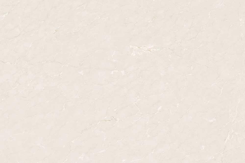 Levanto Mist Floor Tiles Slabs 80x120 Cm