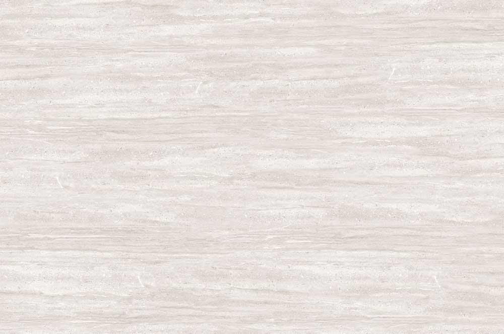travertino gris floor tiles slabs 80x120 cm. Black Bedroom Furniture Sets. Home Design Ideas