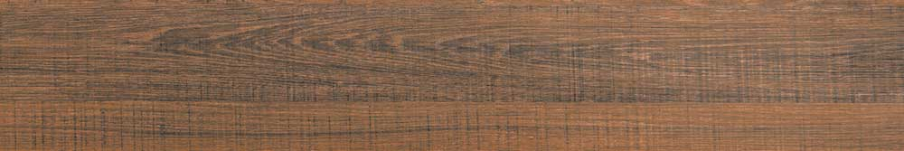 Bhutan Wenge Floor Tiles Planks 20x120 Cm