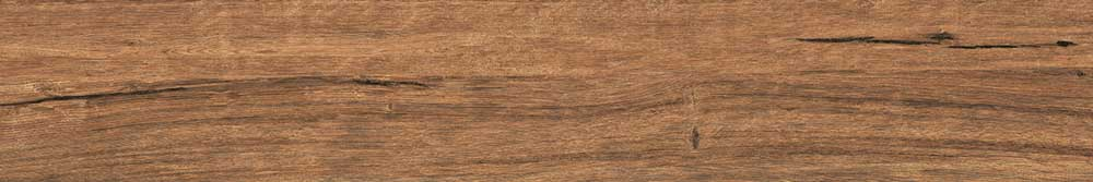 Ghana Walnut Floor Tiles Planks 20x120 Cm