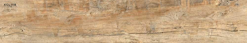 Niagara Pine Floor Tiles Planks 20x120 Cm