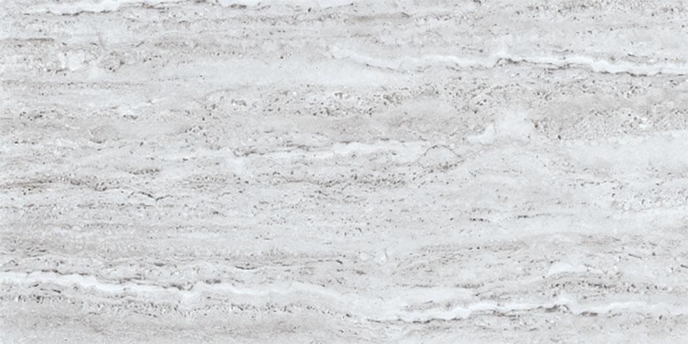 Iris Grey Travertine 60x120 Cm Hd Digital Ceramic