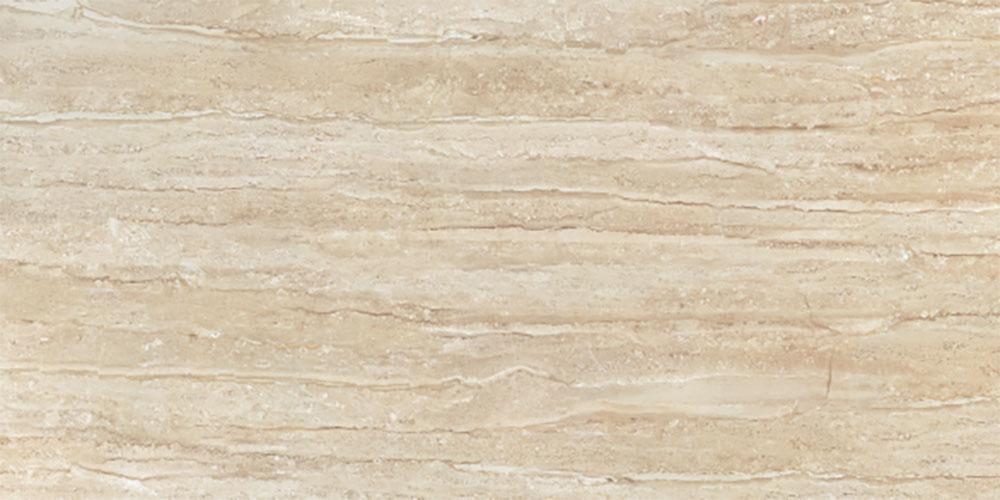 Zermatt Travertine 60x120 Cm Hd Digital Ceramic Floor