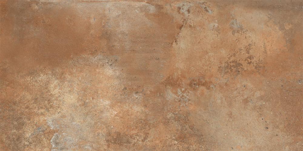 Titanic Rust 60x120 Cm Hd Digital Ceramic Floor Tiles