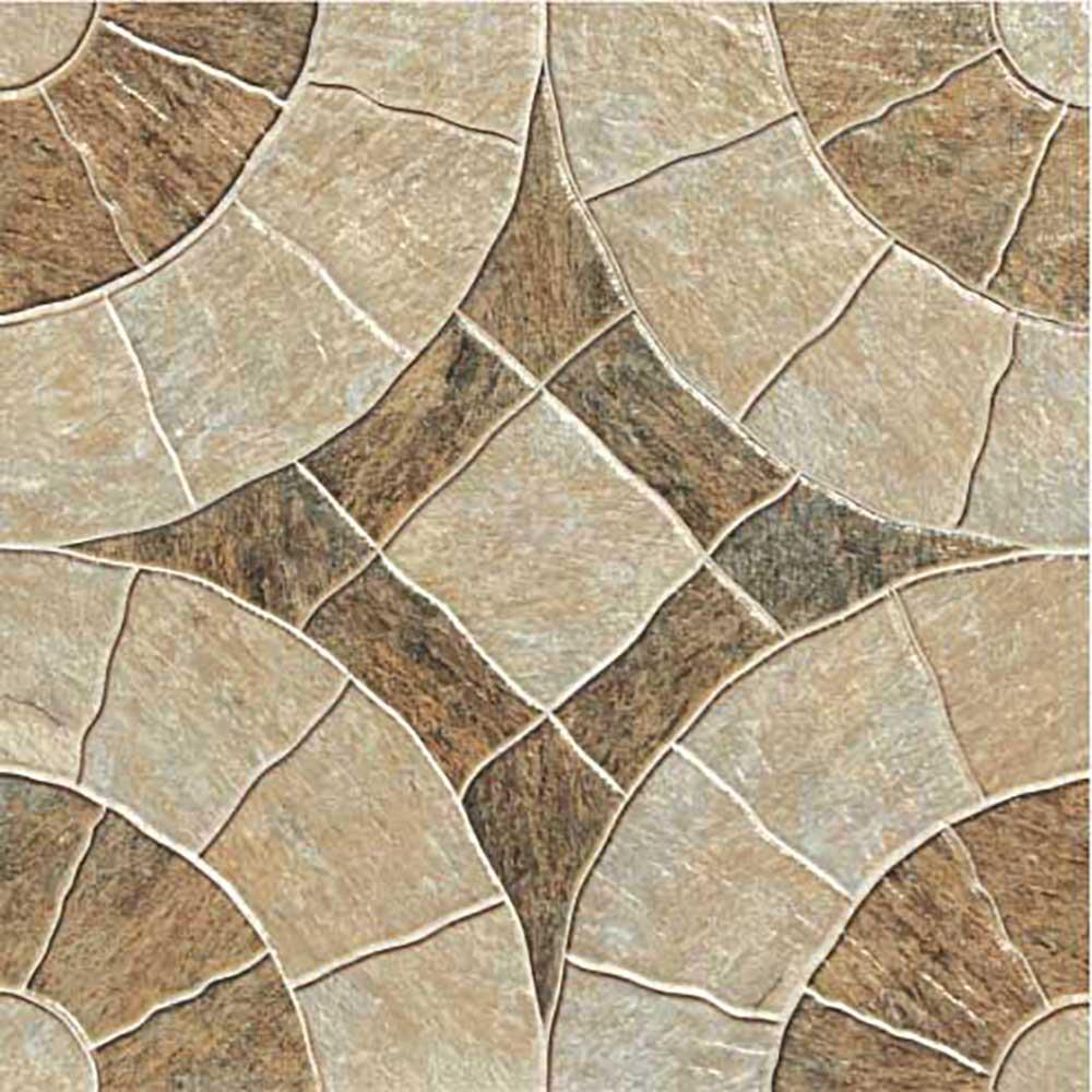 Panorama Marfil Digital Pavigres 30x30 Cm Paving Tiles