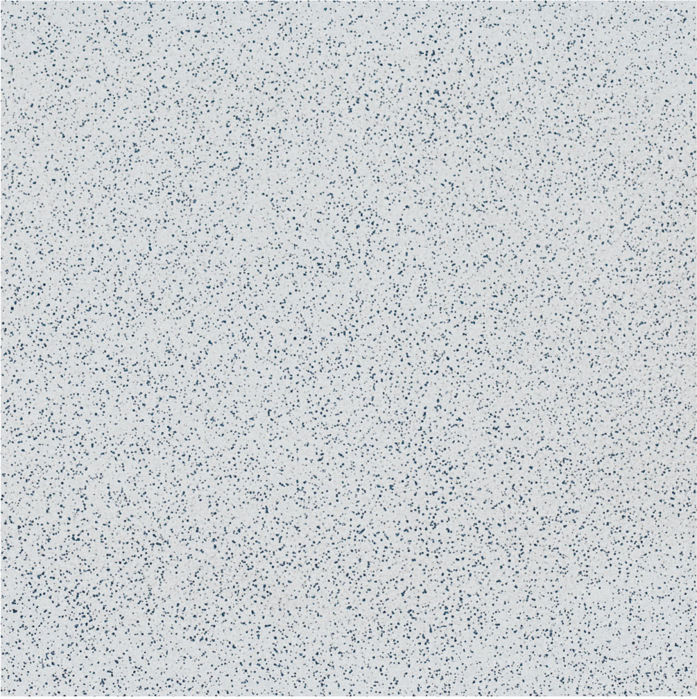 Granular Plain Grey 30x30 Cm Paving Tiles Matt Normal