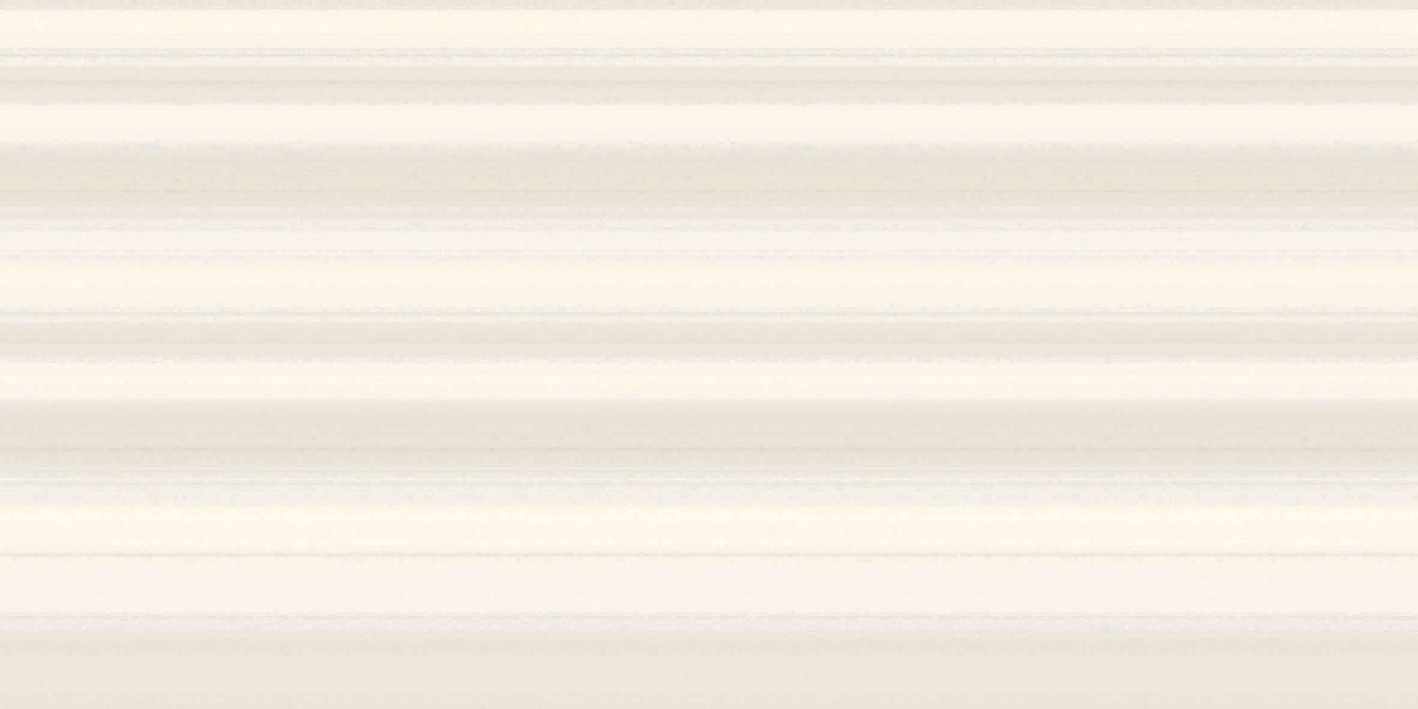 Colorado Crema 30x30 Cm Floor Tiles Matt