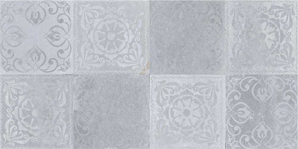 Novelty Gris Polished 30x60 Cm Wall Tiles Floor Tiles