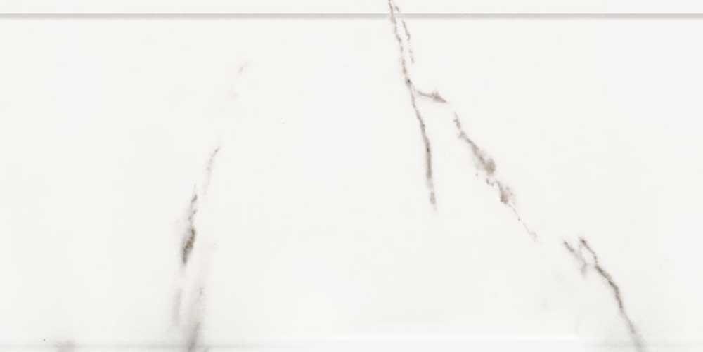 Claudia Bianco Marble Digital 30x60 Cm Wall Tiles Glossy