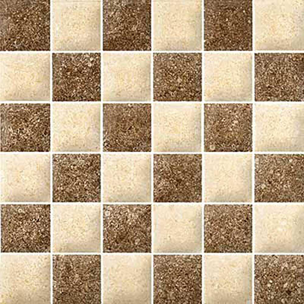 Gialo Cubezoid M C 30x30 Cm Wall Tiles Glossy Digital