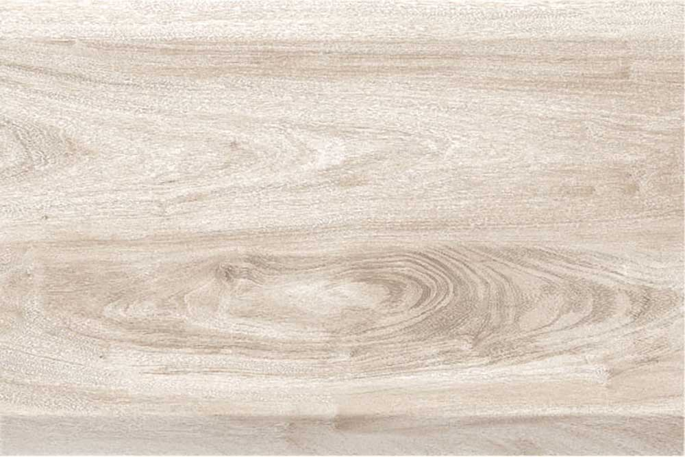Polished Wood Light Digital 30x45 Cm Wall Tiles Glossy