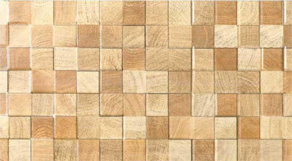 Kitchen Tiles Kajaria kajaria kitchen wall tiles image gallery - hcpr