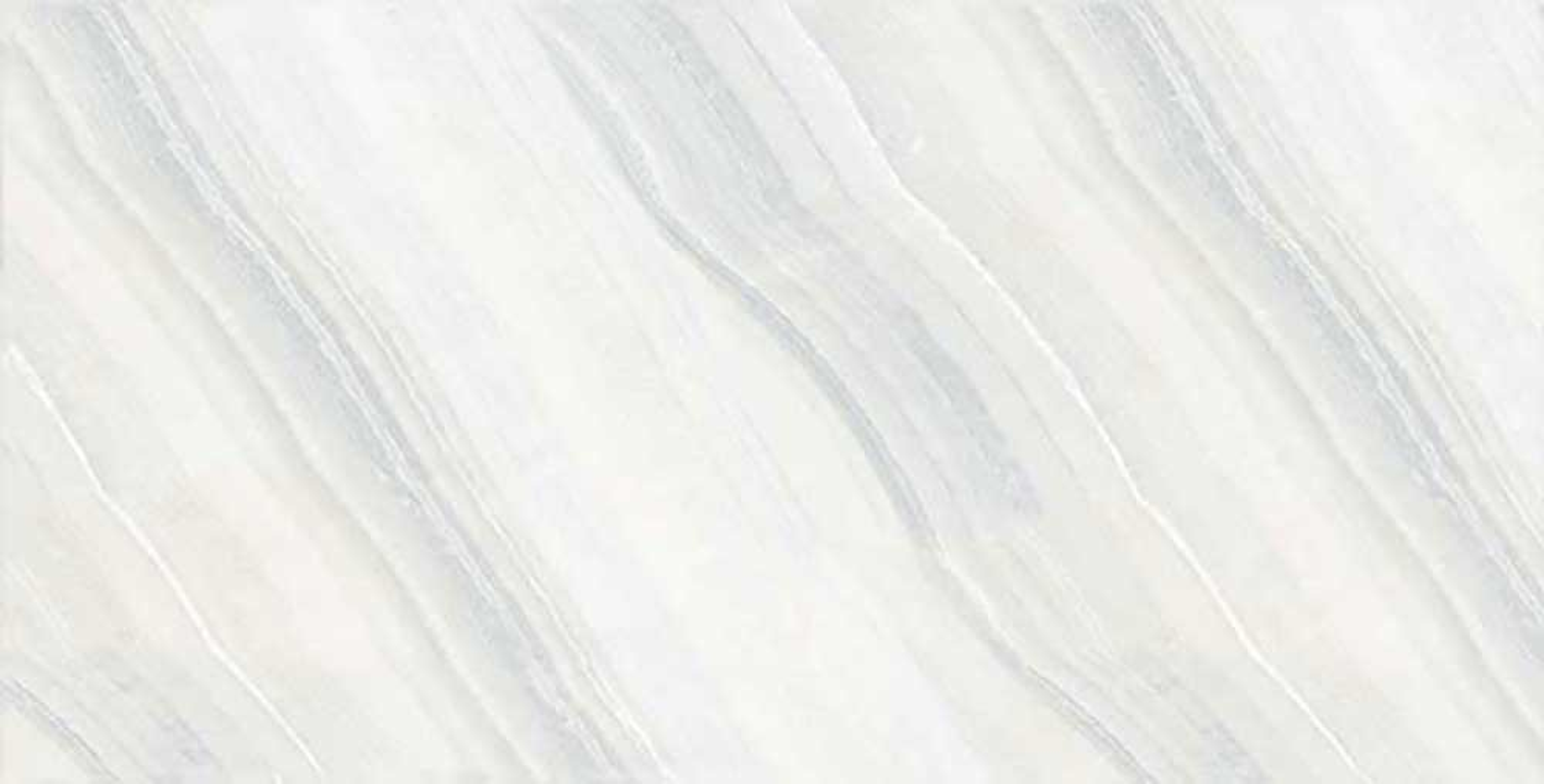 White Lily, Digital - 30x60 cm, Wall Tiles, Glossy