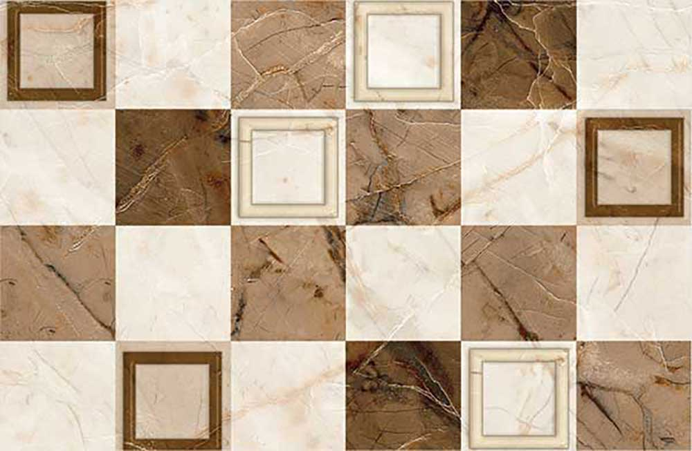 Kitchen Tiles Highlighters jasper highlighter, digital - 30x45 cm, wall tiles, glossy