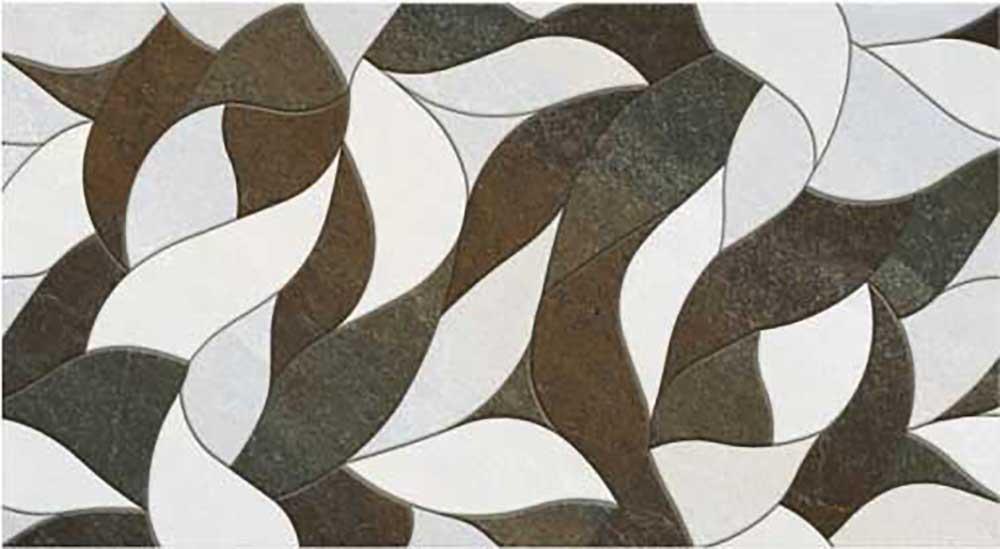 Brisbane Magnolia, Digital - 30x60 cm, Wall Tiles, Glossy