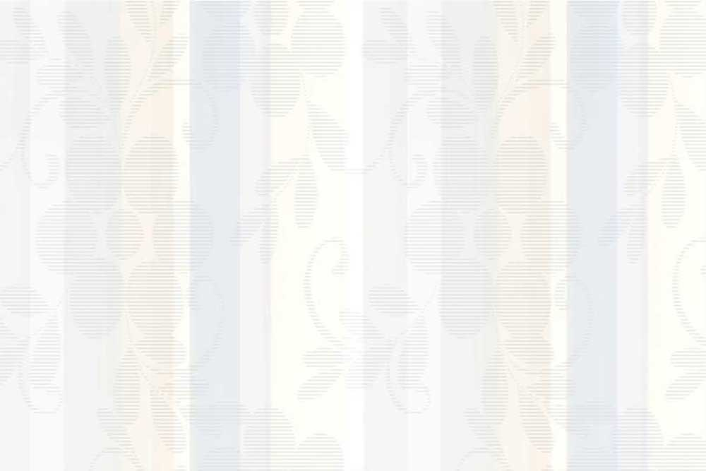 Pulpis marfil digital 30x45 cm wall tiles glossy for Pulpis marfil
